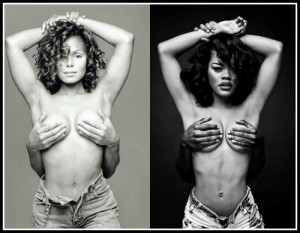 Teyanna-Taylor-Recreates-Janet-Jackson-Rolling-Stone-Cover5-500x389