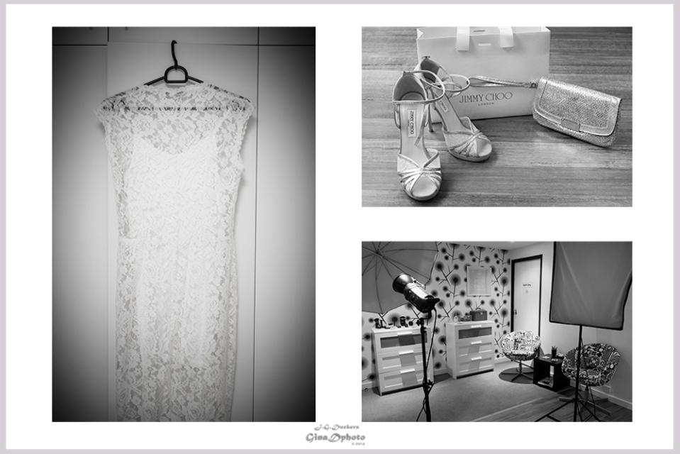 studio-collage-bridal-ws